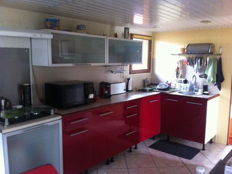 Sale house / villa Le chatelet en brie 114000€ - Picture 3