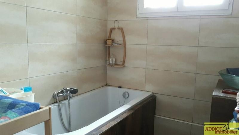 Vente maison / villa Saint-jean 475000€ - Photo 10