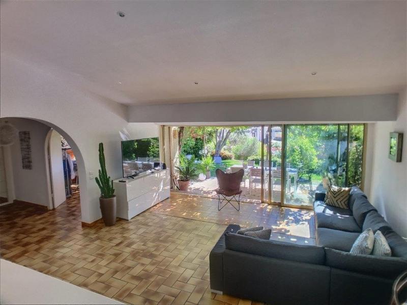 Vente de prestige maison / villa Antibes 659000€ - Photo 6