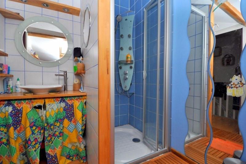 Vente appartement Pecqueuse 159000€ - Photo 8