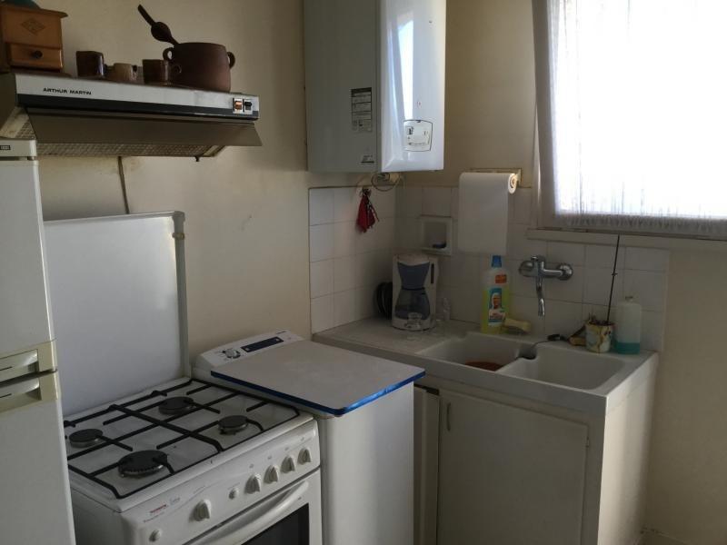 Vente appartement Pau 70000€ - Photo 5