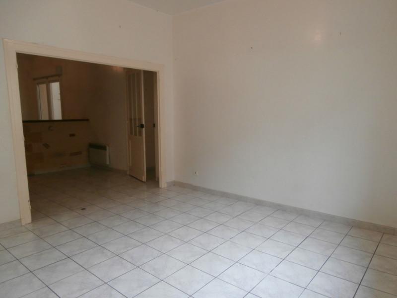 Sale house / villa Bergerac 76000€ - Picture 2