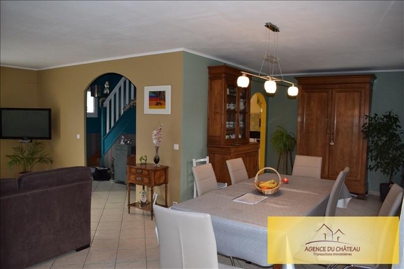 Vendita casa Limetz 233000€ - Fotografia 3