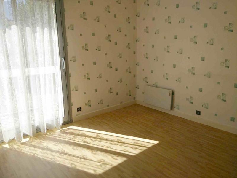 Venta  apartamento Saint-jorioz 278000€ - Fotografía 9