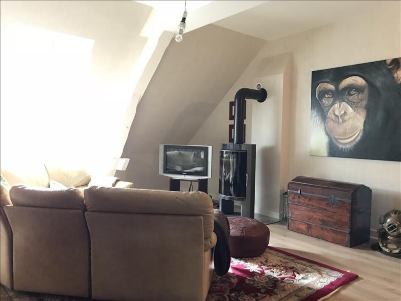 Vente de prestige maison / villa Roanne 550000€ - Photo 5