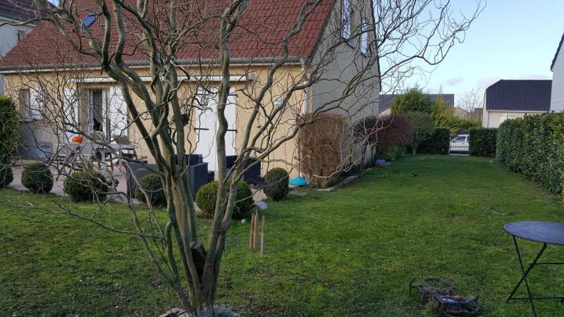 Sale house / villa Châlons-en-champagne 259000€ - Picture 5