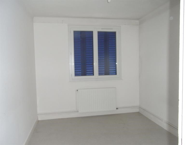 Sale apartment Pierre benite 136 500€ - Picture 6