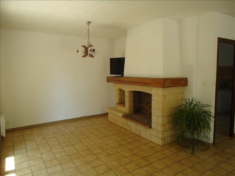 Продажa дом Langon 193600€ - Фото 2