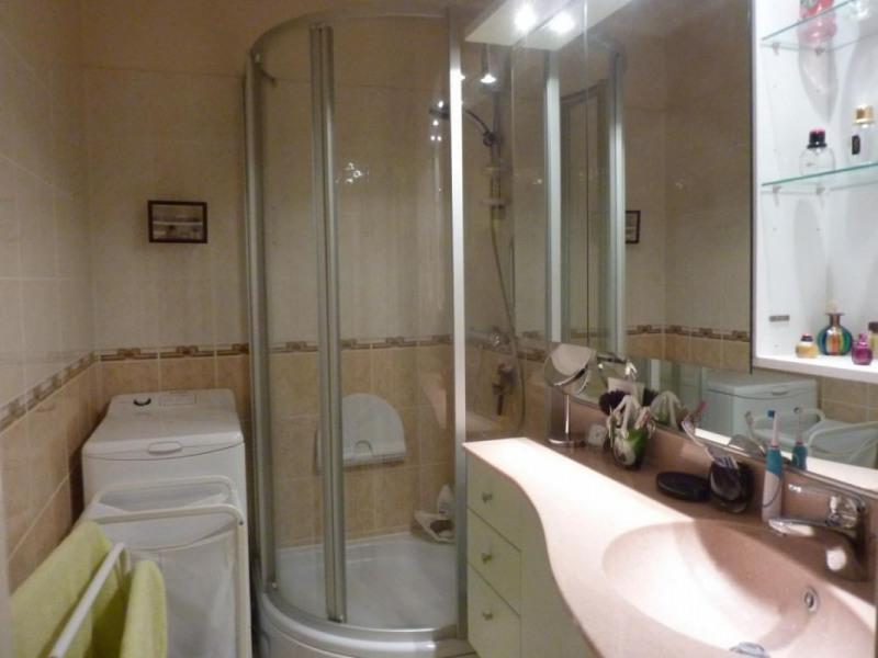 Sale apartment Lisieux 78000€ - Picture 5