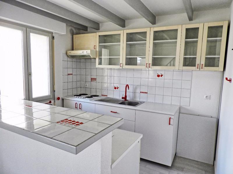 Sale apartment Royan 174900€ - Picture 3