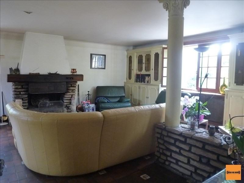 Revenda casa Noisy le grand 780000€ - Fotografia 3