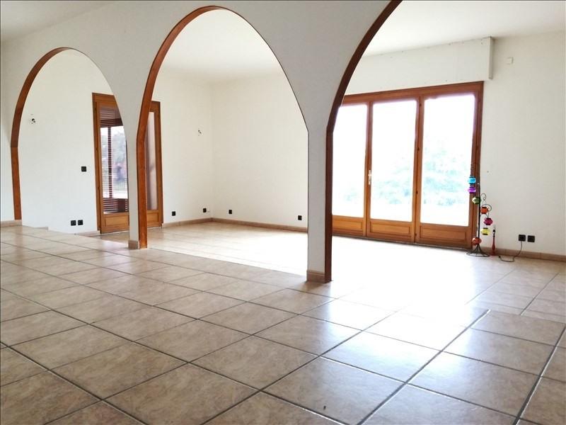 Vente maison / villa Auxerre 399500€ - Photo 3