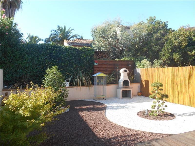 Vente maison / villa Ceret 280000€ - Photo 1