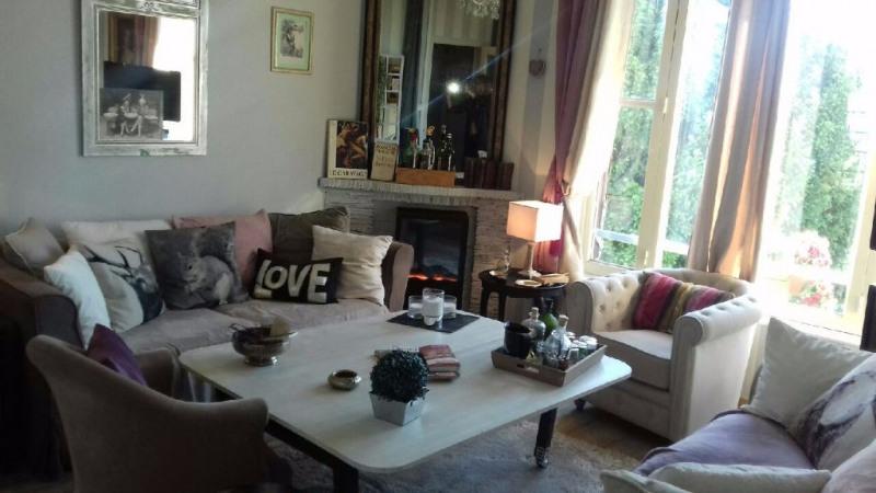 Vente maison / villa Limoges 233200€ - Photo 10