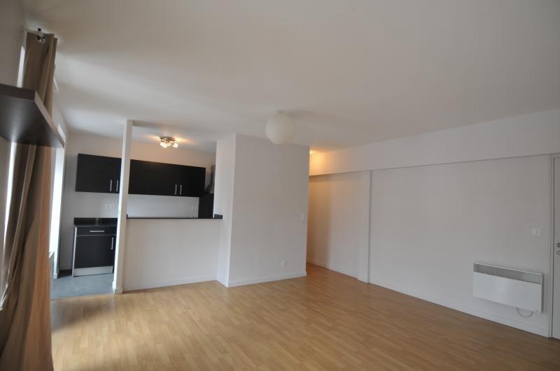 Location appartement Toulouse 955€ CC - Photo 3