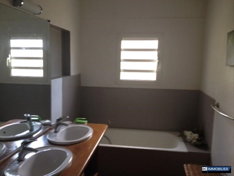 Vente maison / villa Bras panon 250000€ - Photo 3