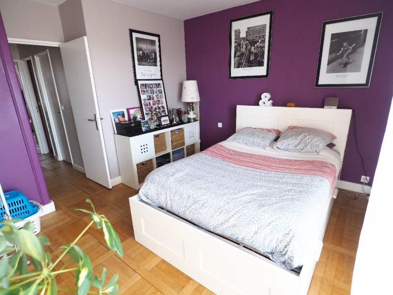 Sale apartment Melun 185 000€ - Picture 2