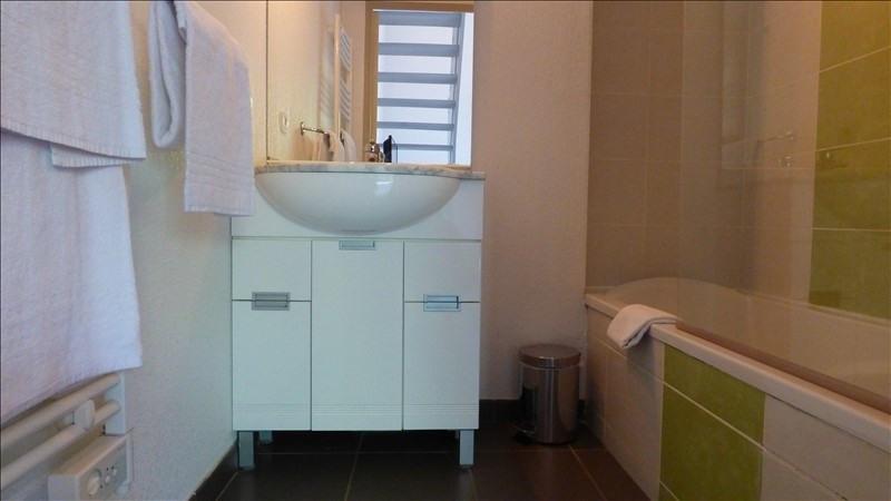 Produit d'investissement maison / villa Aubignan 85000€ - Photo 4