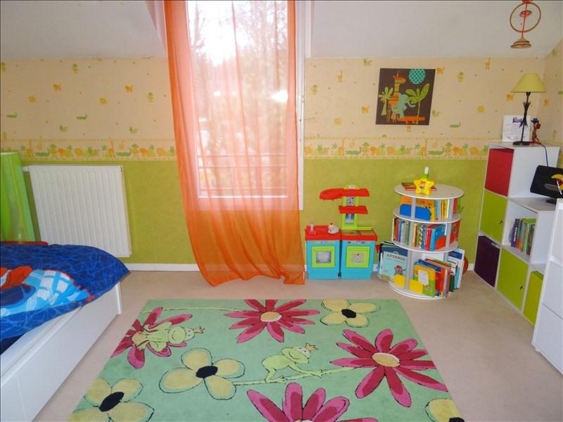 Vente maison / villa St ouen l aumone 282700€ - Photo 5