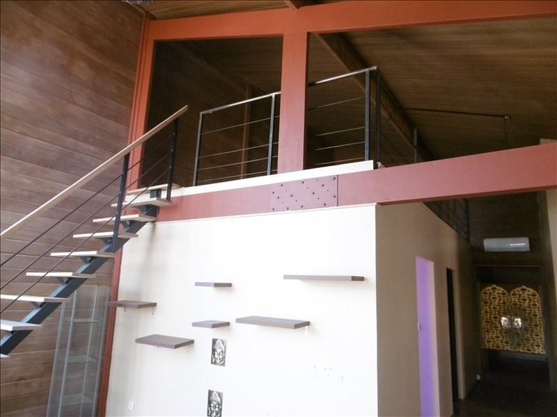 Vente immeuble Oppede 348000€ - Photo 4