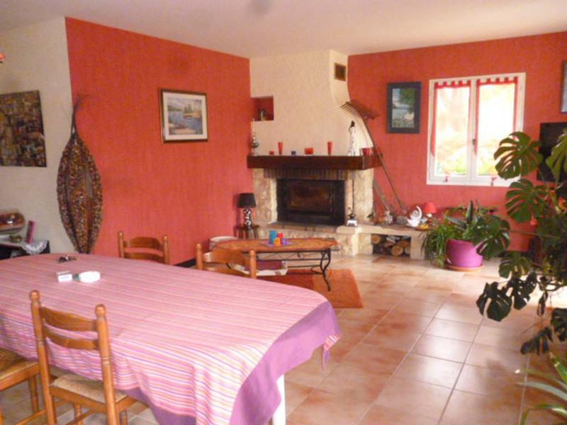Sale house / villa Saint sulpice de royan 244000€ - Picture 3