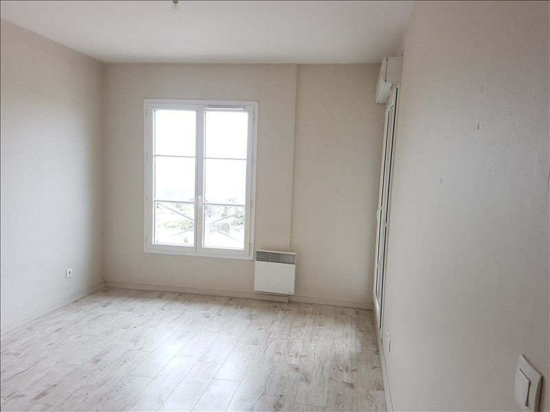 Location appartement Eragny 886€ CC - Photo 4