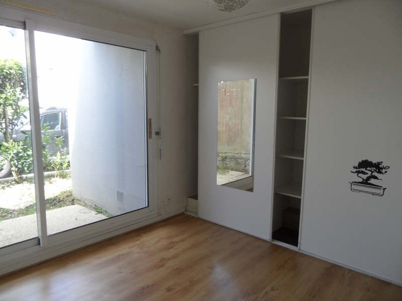 Vente appartement Vannes 99 800€ - Photo 3