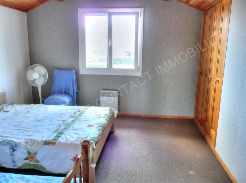 Sale house / villa Mont de marsan 199500€ - Picture 9