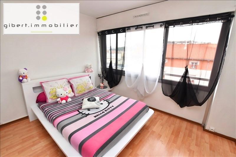 Vente appartement Le puy en velay 49500€ - Photo 6