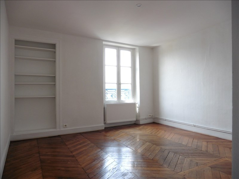 Location appartement St germain en laye 731€ CC - Photo 4