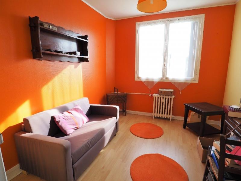 Sale apartment Melun 92000€ - Picture 2