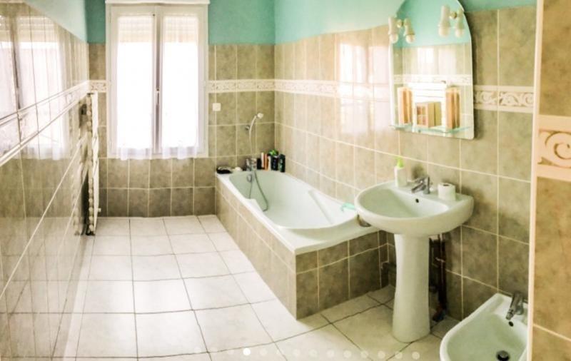 Verkoop  huis Mantes la jolie 338000€ - Foto 6