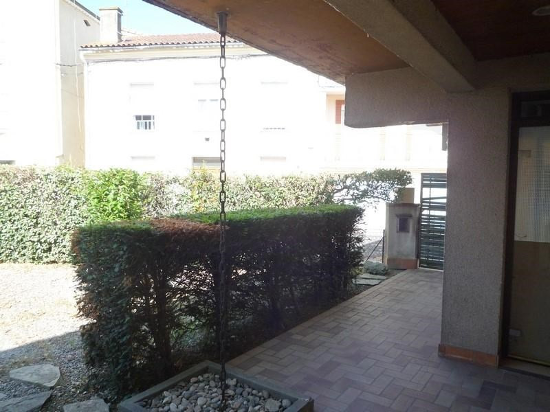 Vente appartement Agen 107500€ - Photo 6