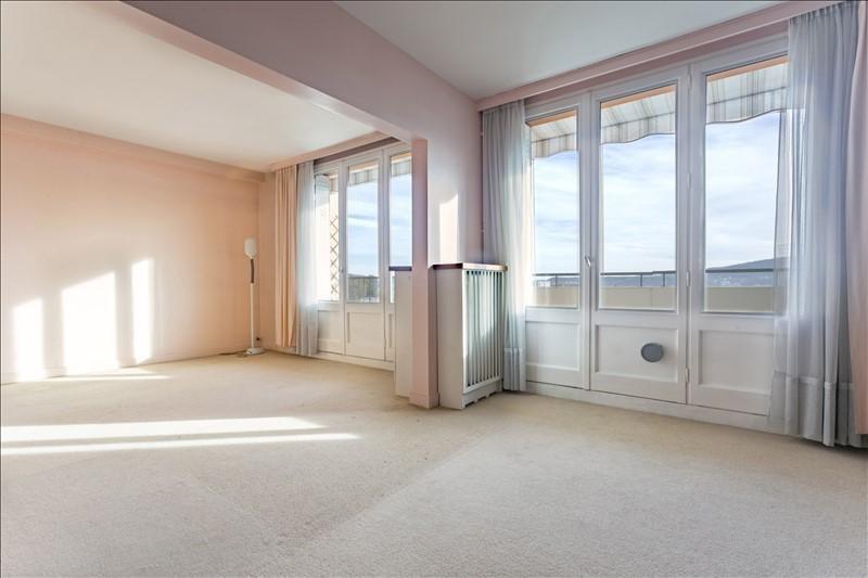 Vente appartement Besancon 119000€ - Photo 2
