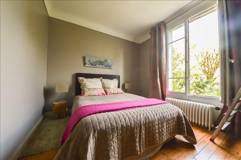 Vente de prestige maison / villa Suresnes 1290000€ - Photo 8