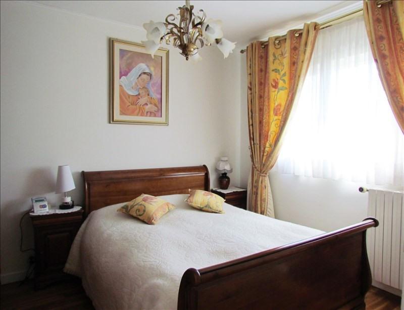 Vente maison / villa Villepreux 290000€ - Photo 5