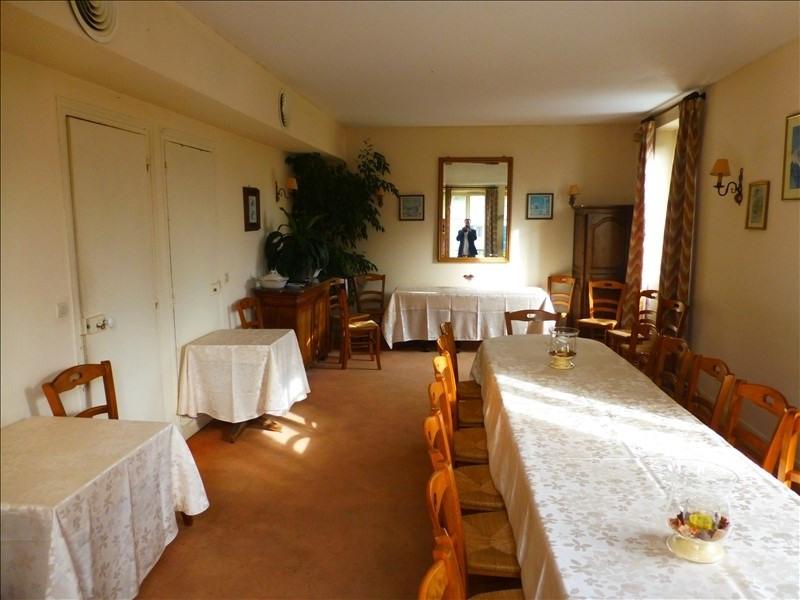 Vente maison / villa Villennes sur seine 980000€ - Photo 11