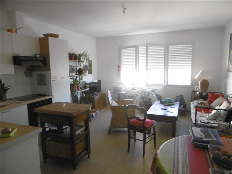 Vente de prestige immeuble Marsillargues 824 000€ - Photo 1