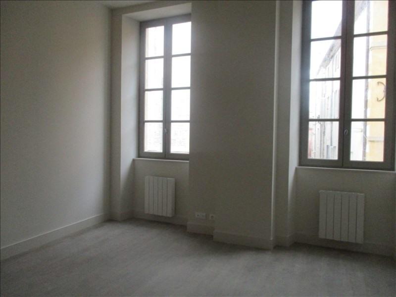 Affitto appartamento Nimes 576€ CC - Fotografia 2