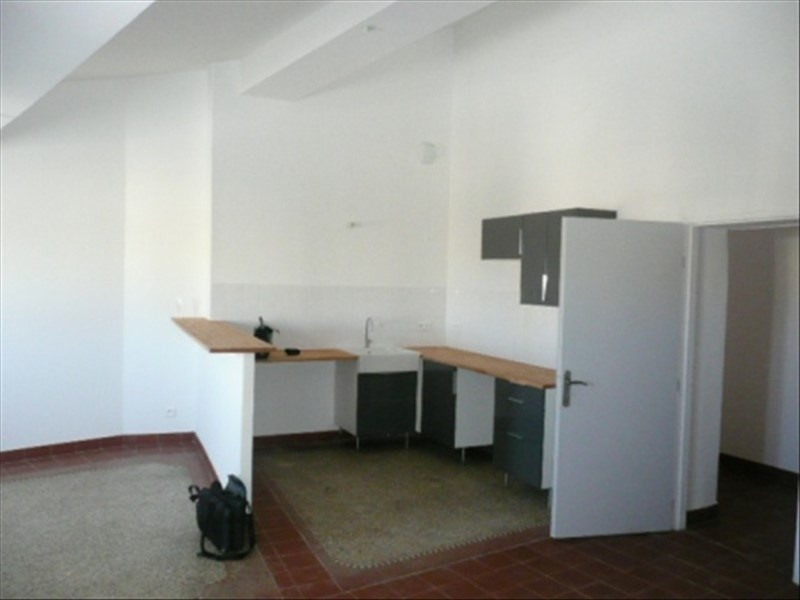 Vente appartement Montpellier 225 000€ - Photo 5