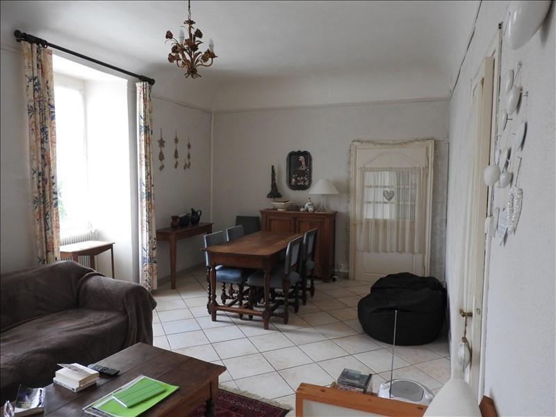 Vente maison / villa A 10 mins de chatillon 160000€ - Photo 3
