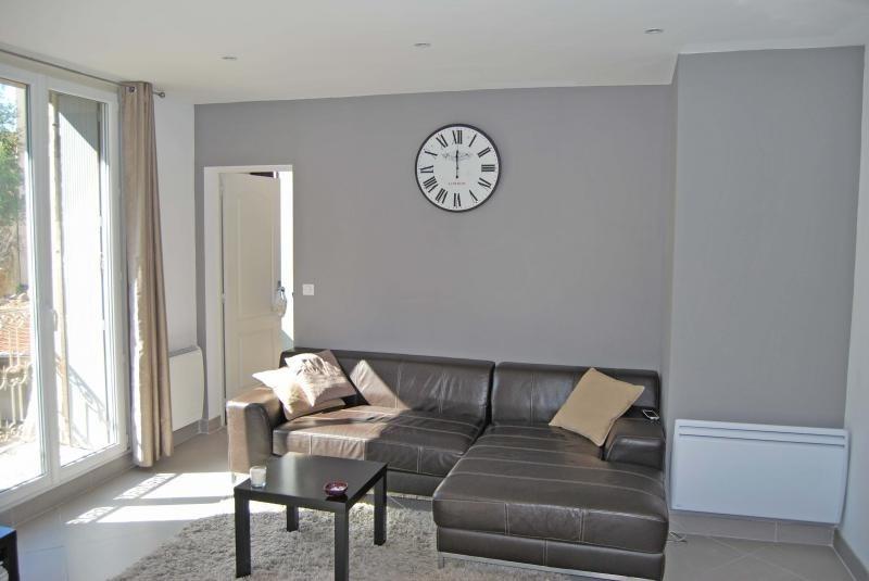 Vendita appartamento Montpellier 221000€ - Fotografia 4