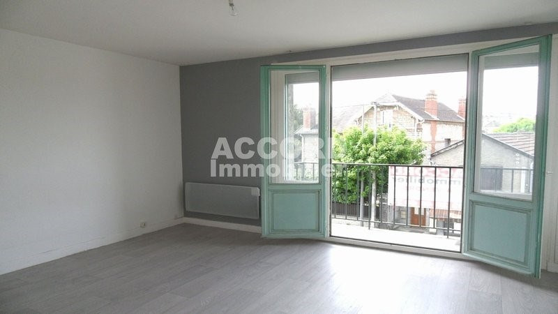 vente appartement 3 pi ce s troyes 54 05 m avec 2 chambres 55 000 euros accord immobilier. Black Bedroom Furniture Sets. Home Design Ideas
