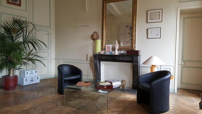 Vente de prestige maison / villa Bayeux 680000€ - Photo 5