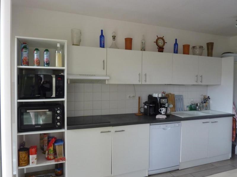 Vente appartement Saint vincent de tyrosse 136500€ - Photo 2