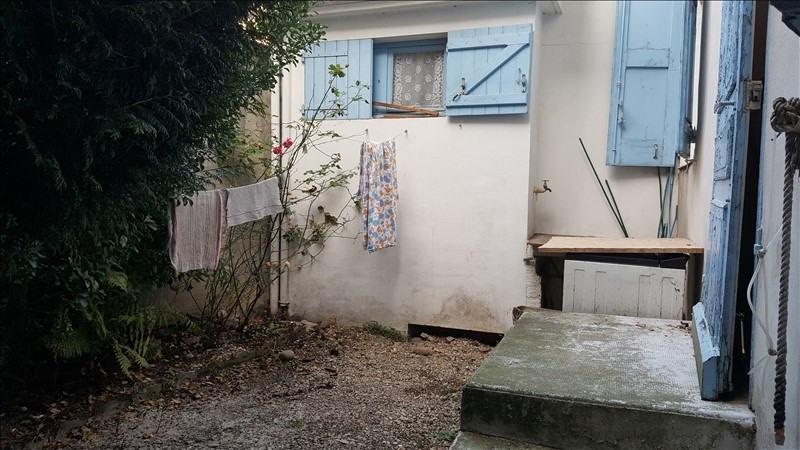 Sale house / villa St jean de bournay 115000€ - Picture 1