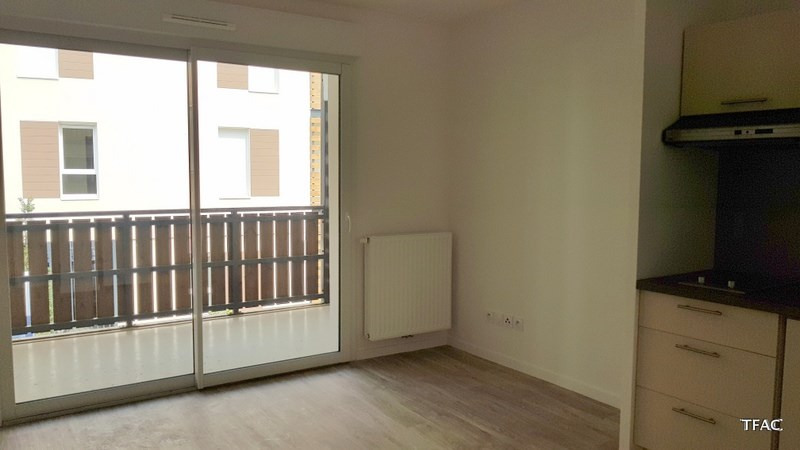 Location appartement Bruges 601€ CC - Photo 6
