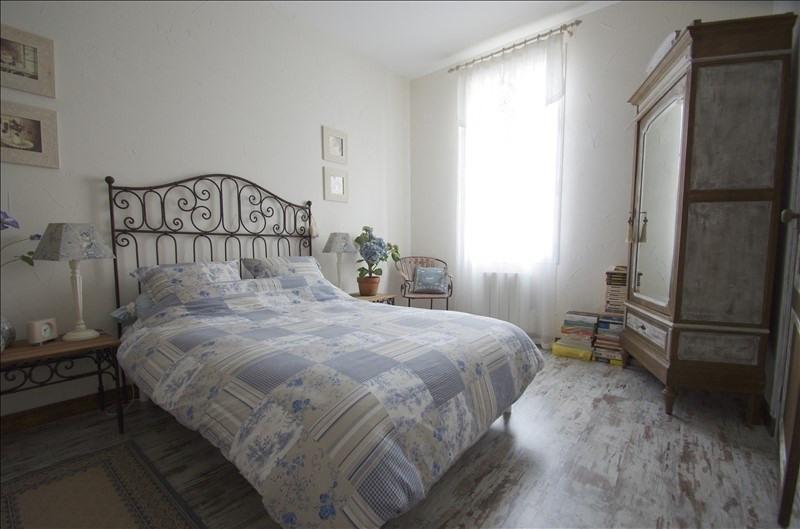 Sale house / villa Rochefort 251000€ - Picture 8