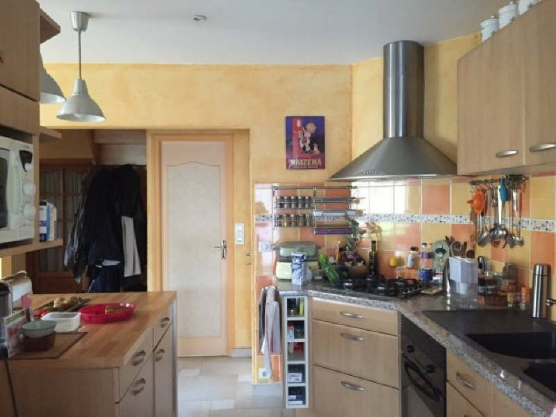 Vente maison / villa Sartrouville 559000€ - Photo 3