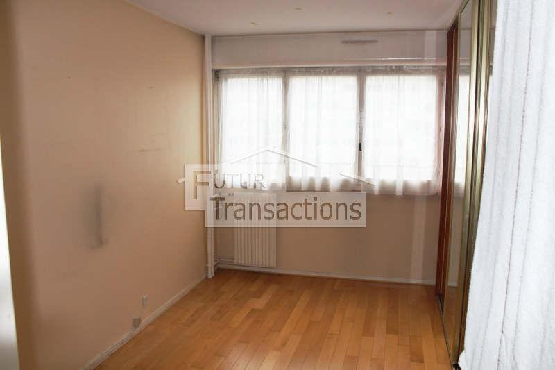 Vente appartement Colombes 414000€ - Photo 3